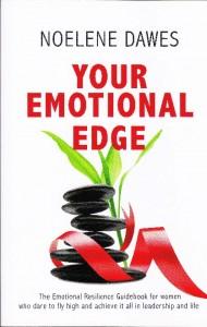 Emo edge cover